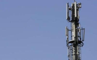 Des antennes GSM supplémentaires sur notre territoire ?