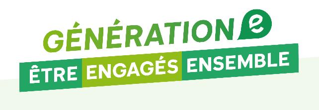 Ecolo La Bruyère – Programme Communal 2018